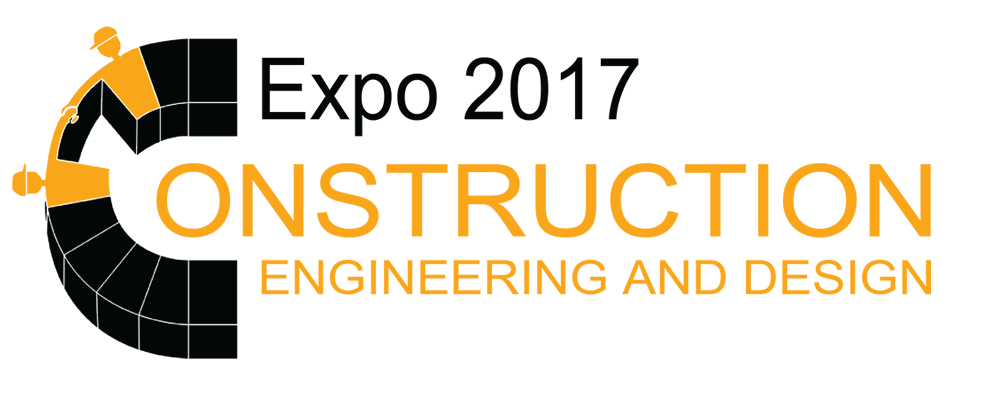 Akita exhibiting at Construction Expo in Maidstone
