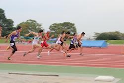 尾張選手権2012 in一宮