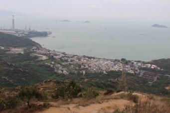 2 Weeks in Thailand and Hong Kong
