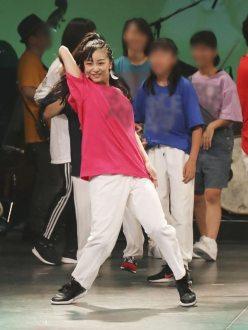 ピーチピチダンス15