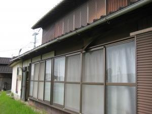 【賃貸】1万円 杵築市熊野 ペット可 ルームシェア可 DIY可 畑借りられる 家庭菜園