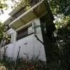 【売買】200万円 静岡県賀茂郡東伊豆町奈良本 2面バルコニーがあるRC2階建