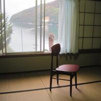 【賃貸】3万円 香川県小豆郡小豆島町堀越 部屋から海が見える高台の平屋 駐車場付き・家庭菜園可・水洗トイレ