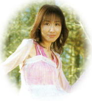 岡崎律子 - Ritsuko Okazaki - JapaneseClass.jp