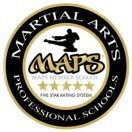 About Us AKMA is a member of MAPS Martial Arts Professional Schools
