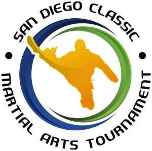 San Diego Classic Tournamament