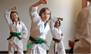 karate kid, martial arts classes, ak martial arts, carlsbad karate, karate carlsbad, bressi ranch, carlsbad realfit4life