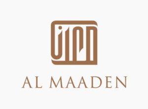 al maaden immobilier marrakech