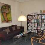 villa-marrakech-agal-1369385952