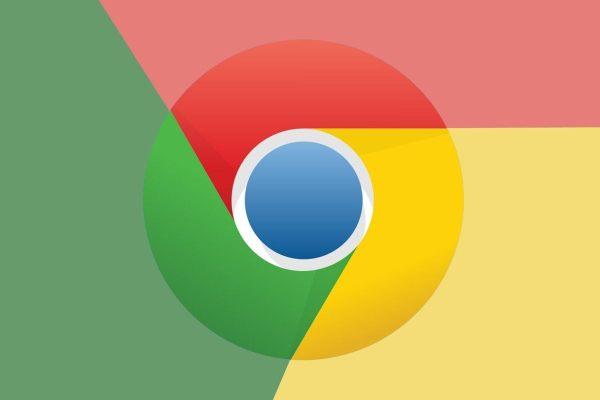 Google Chrome OS Download for Mac