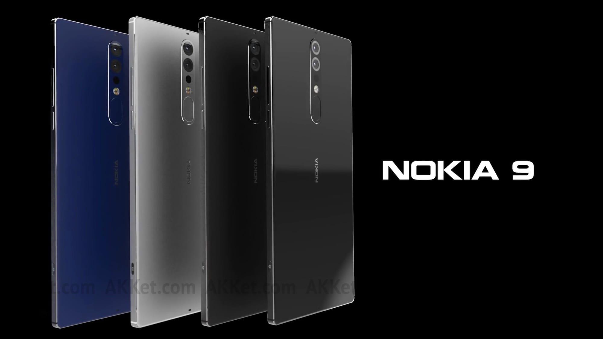 Картинки по запросу Nokia 9 фото