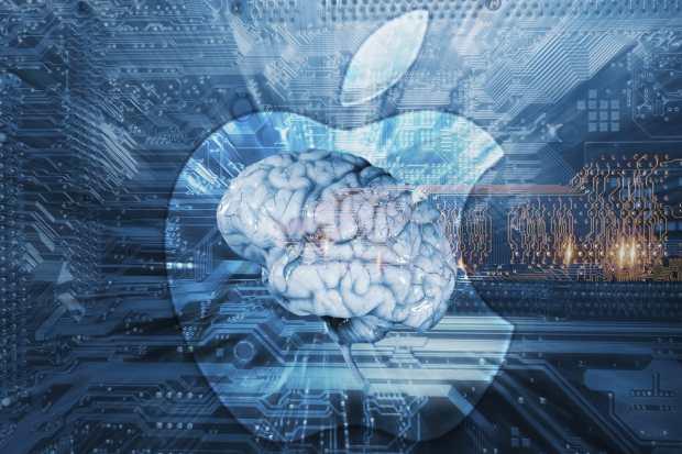 В iPhone 8 появится новый компонент меняющий представление о смартфонах