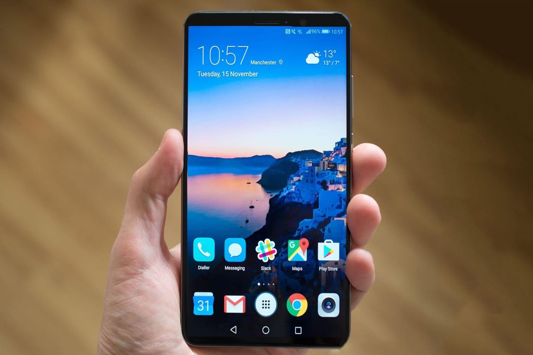 Картинки по запросу Huawei Mate 10 фото