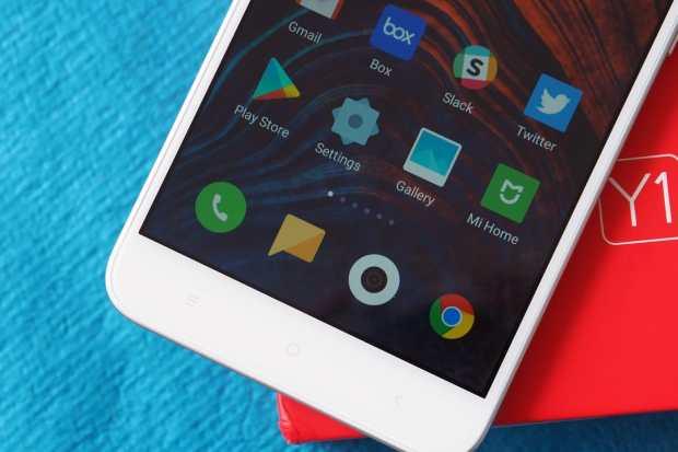 0 Xiaomi объявила об анонсе нового дешевого смартфона о котором никто не знает