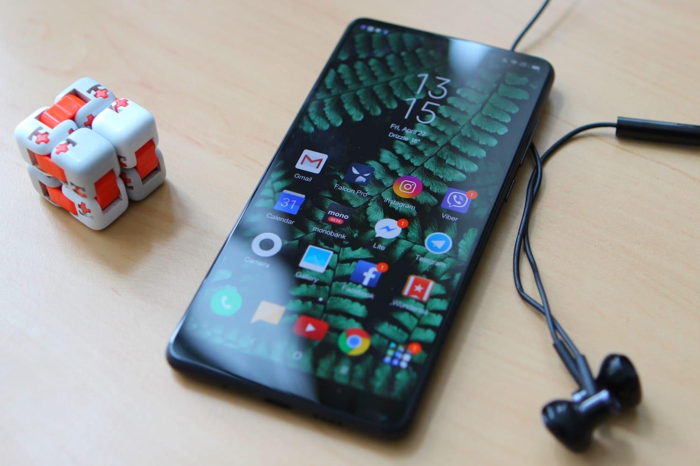 Картинки по запросу Xiaomi Mi Mix 3 фото