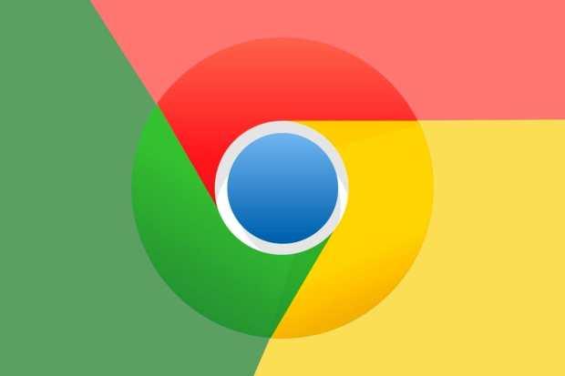 0 Google Chrome для Android получил крайне полезное новшество
