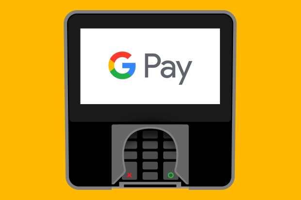 0 Платежная система Google Pay для Android кардинально изменилась