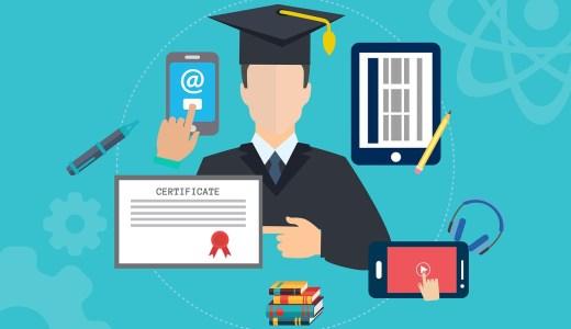 世界最大のオンライン学習サイトUdemyで学びをアップデートせよ!