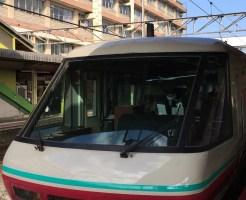 IMG 0800 - JR西日本の現在の復旧状況
