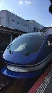IMG 0802 169x300 - 2017年西日本元日乗り放題きっぷ旅行記