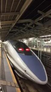 IMG 0811 169x300 - 2017年西日本元日乗り放題きっぷ旅行記