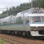 JR北海道 2018夏の臨時列車