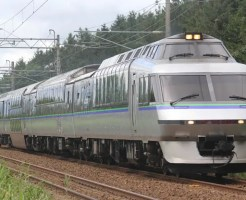 206963567 624.v1530579608 - JR北海道 2018夏の臨時列車