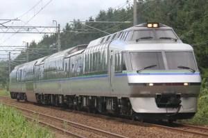 206963567 624.v1530579608 300x200 - JR北海道 2018夏の臨時列車