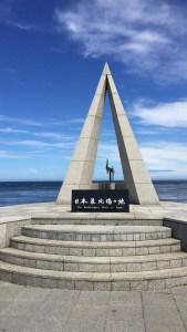 IMG 1566 169x300 - 北海道フリーパス旅行記2日目