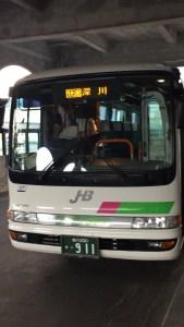 IMG 1584 169x300 - 北海道フリーパス旅行記2日目