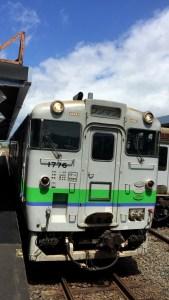 IMG 1623 169x300 - 北海道フリーパス旅行記4日目