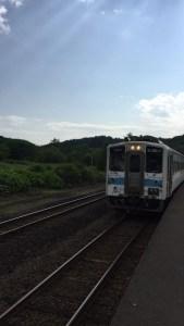 IMG 1676 169x300 - 北海道フリーパス旅行記5日目
