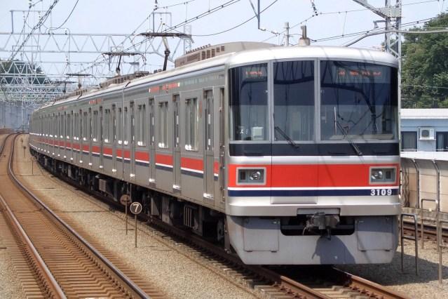 東急電鉄の2019年度設備投資計画