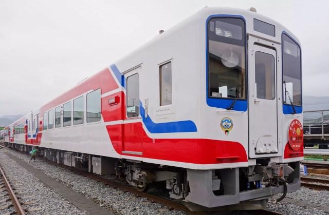 Santetsu 36 701 01 min 1024x671 - 三陸鉄道リアス線、遂に開通!