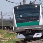 相鉄・JR直通線開業へ、新ダイヤ概要発表!新種別も登場!