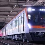 京成電鉄、10月ダイヤ改正