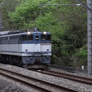 只見線キハ40、小湊鉄道へ譲渡か?