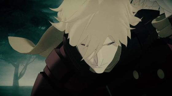 『CYBORG009 CALL OF JUSTICE』特報映像_000031563