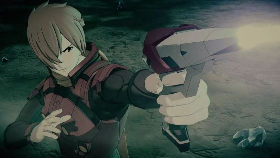 『CYBORG009 CALL OF JUSTICE』特報映像_000030703