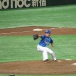 横浜DeNAベイスターズ:育成枠から支配下登録を勝ち取った歴代選手は?!意外と多い