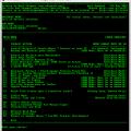 Schermata principale del Nexus 7 Toolkit (fonte XDA)