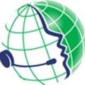 Logo-Teleperformance