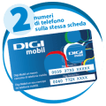 fonte: digimobil.it