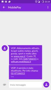 Screenshot_20160514-211459