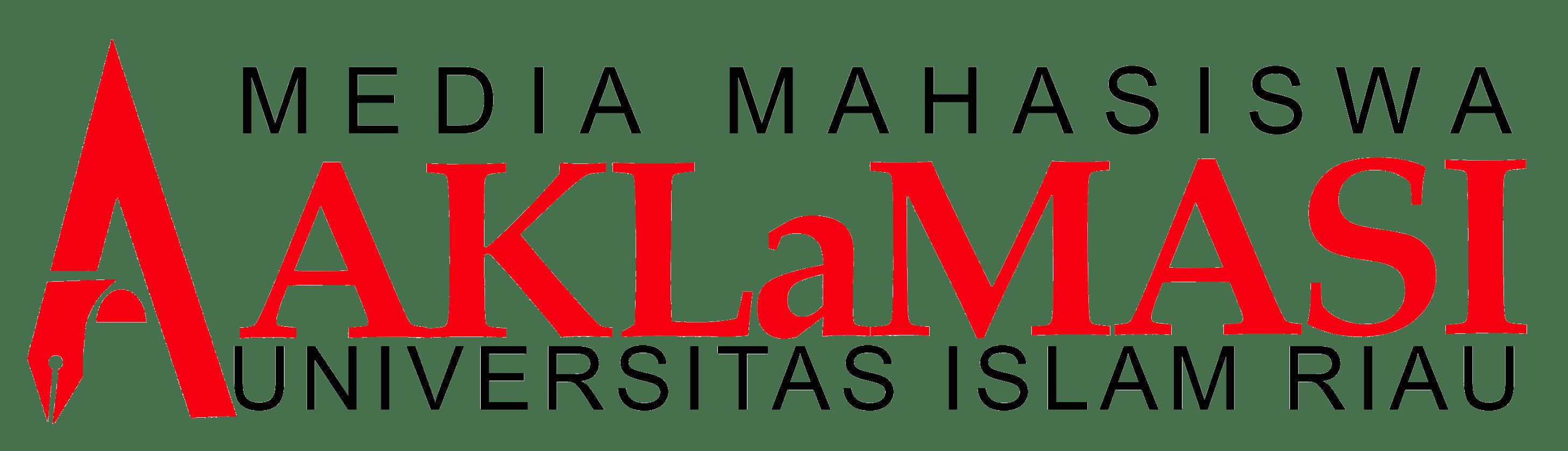 Media Mahasiswa AKLaMASI