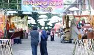 Himia Bisnis Buka Peluang Wirausaha Lewat Ecs Expo