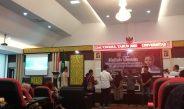 Berkenalan dengan Diversifikasi dan Keamanan Pangan di Indonesia
