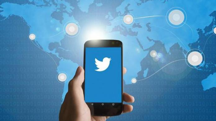 Twitter's interim resident grievance officer for India quits - BusinessToday