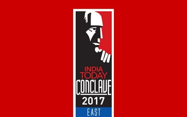 india today conclave east