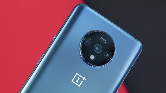 Image result for one plus 7t camera